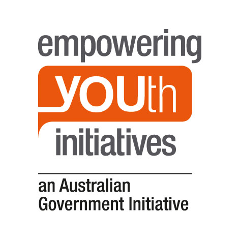 empowering-youth-initiatives-logo